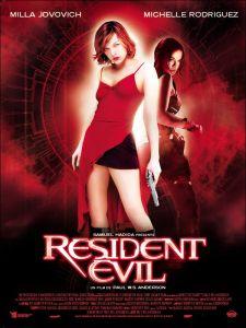 Resident Evil , filme online 2014 , Resident Evil online , filme stiintifico fantsastice , Resident Evil online subtitrat , filme online HD , Resident Evil online subtitrat roamana , Resident Evil online subtitrat romana full HD 1080p