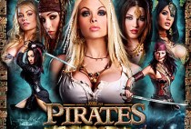 filme porno cu subtitrare , pirates 1 , full hd 1080p , bluray , muie , pizda , orgasm ,