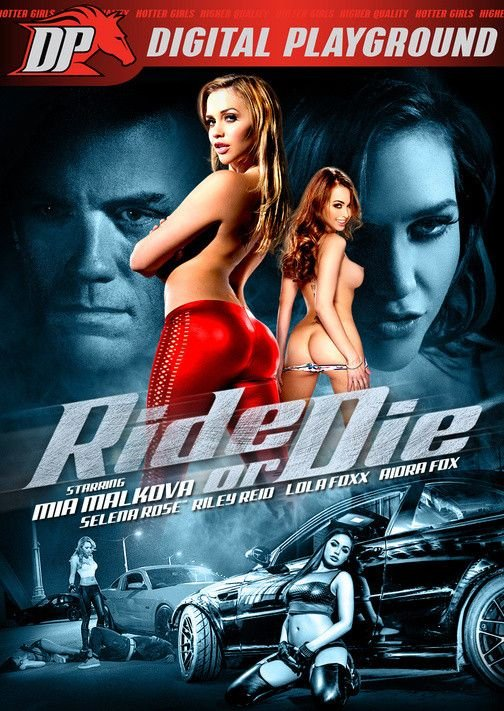 porno full HD , Ride Or Die 2014 , Ride Or Die 2014 porno , full hd 1080p , bluray , filme porno 2014 ,