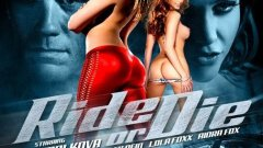 Porno full HD 1080p bluray Ride Or Die 2014 .