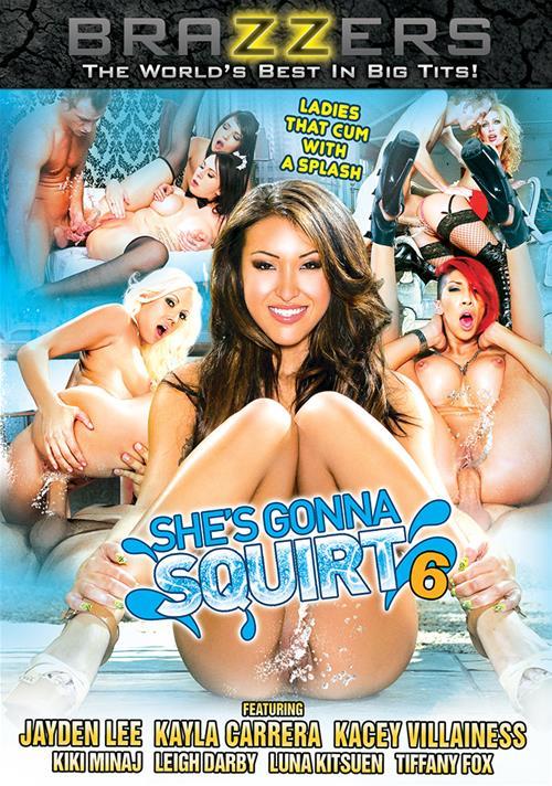 Squirt , filme adult , hd , bluray , 2014 , orgasm , pula mare ,