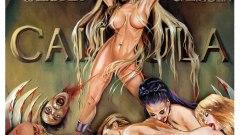 Caligola filme porno cu subtitrare in romana HD .