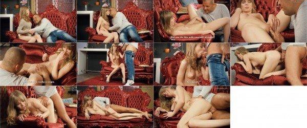 Defloration Irina Kozhedub , porno cu virgine , hd 2014 , filme porno , virgine , pentru prima data , dezvirginate ,