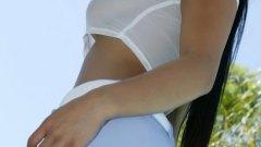 Lucy Thai VS Mandingo filme porno 2015 full HD .