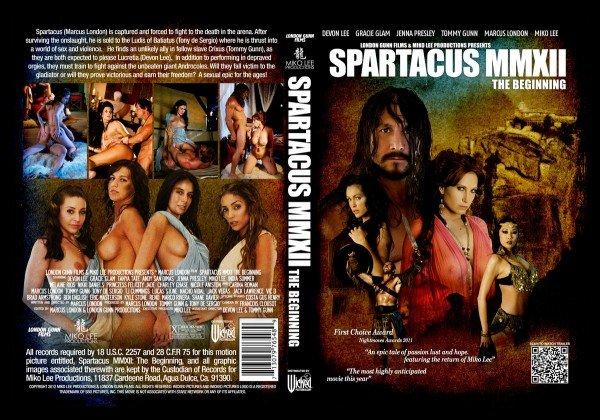 Spartacus MMXII , filme xxx , xxx cu subtitrare , Spartacus MMXII The Beginning , hd , muie , pizda , orgasm , dubla penetrare ,