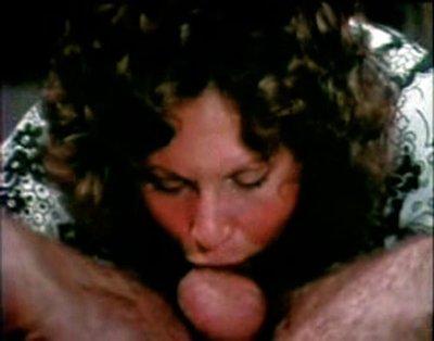 Deep throat filme