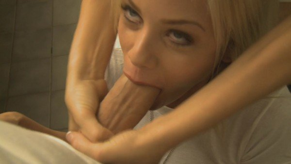 Jesse Jane Riley Steele , Mothers And Daughters , porno mame , blonde , hd , muie , pizda , orgasm ,