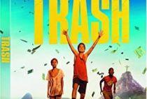 Trash 2015 , filme 2015 , bluray , Trash 2015 online , aventuri , filme full hd 1080p , Trash 2015 online subtitrat romana , actiune , thriller , Trash 2015 online subtitrat romana HD , Rooney Mara, Martin Sheen ,