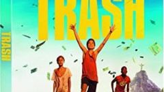 Trash 2015 online subtitrat romana HD bluray .