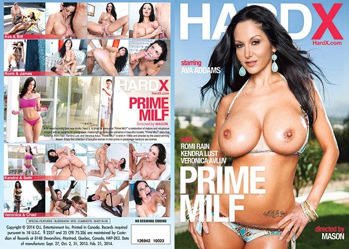 Prime MILF 2015 , porno cu femei mature , pula mare , filme porno , muie , pizda , cur , orgasm ,