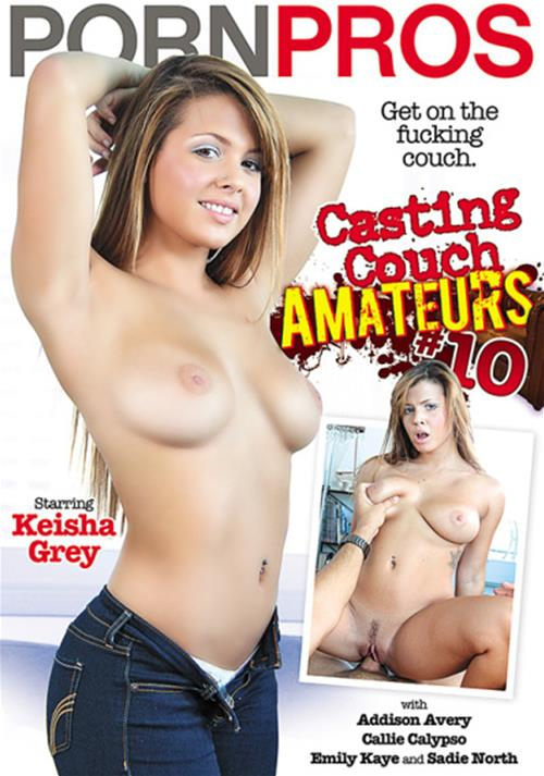 Casting Couch Amateurs 10 , filme adult 2015 , hd , Casting Couch-X-Natasha , amatoare , muie , pizda , cur ,