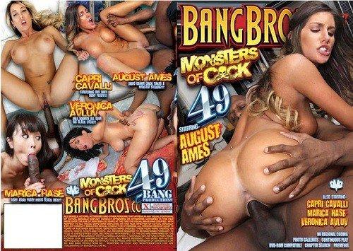 Monsters of Cock 49 , filme porno , pula imensa , negri , asiatica , amatoare , pula foarte mare ,