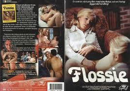Filme Porno Cu Profesora De Romana Blonda