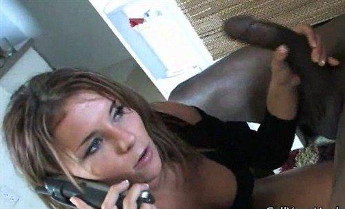 porno cu amatoare , Dahlia , black cock , interracial , Ceara Lynch , Phone Sex , pizda , muie , orgasm , cur , telefon , mobil ,