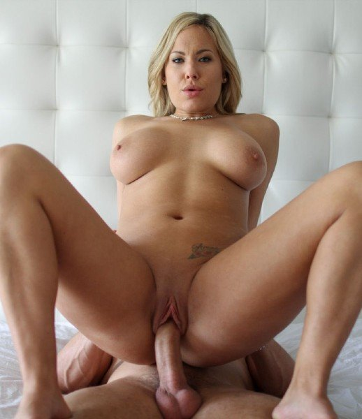Pure Mature Olivia Austin , filme porno , mature , 2015 , hd , Hot Mature Roberta , sex oral , sex anal , orgasm ,