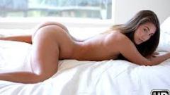 Filme porno cu Eva Lovia 2015 full HD 1080p .