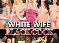 White Wife Black Cock 9 , porno , femei mature , mature futute de negri , pula mare , muie , pizda , cur , orgasm ,