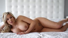 Pure Mature 2015 filme porno cu femei mature HD .