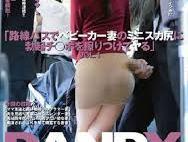 Dandy 309 , filme porno , femei mature , futute in autobuz , public , orgasm , muie , cur , pizda , asiatice , amatoare ,