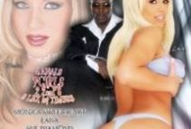 Lex on Blondes , interracial , filme porno , hd , pula imensa , Lexinghton Steele , muie , pizda , cur , orgasm , Nikita , Monica Sweethear ,