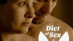 Diet of Sex 2014 filme porno subtitrate romana HD .