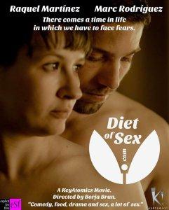 Aylin Diamond , Black Angelika , Diet of Sex 2014 , filme porno subtitrate romana , romance , muie , pizda , cur , orgasm , pula mare ,