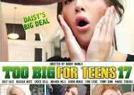 Too Big For Teens 17 porno 2015 full HD .