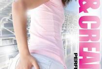 18 , filme xxx online , hd , 2015 , fete amatoare , pizda stramta , pula imensa , fete tinere , adolescente , muie , cur , orgasm , 18 And Creamed ,