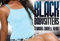 Black Babysitters , filme porno noi , hd , negrese , 2015 , negri cu pula mare , ebony , Nat Turnher, D Snoop, Chris Cock, Ana Foxxx, Isiah Maxwell, Skyler Nicole, Chanell Heart, Daisy Ducati ,