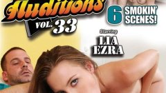 First Time Auditions 33 porno cu amatoare 2015 .