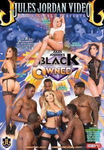 Black Owned , filme xxx , 2015 , hd , interasial , vedete porno , xxx cu negri , pula imensa , orgasm , muie , pizda , cur ,