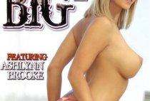 She Likes It Big , filme xxx , 2015 , hd , vedete porno , muie , pizda , cur , pula mare , orgasm , Ashlynn Brooke, Fayth Deluca, Krystal Kali, Sadie West, Alonna Red,
