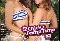 2 Chicks Same Time , filme xxx , sex in grup , muie , pizda , cur , pula mare , Jada Stevens , Allie Haze ,Keisha Grey ,Dani Daniels ,Nicole Aniston ,