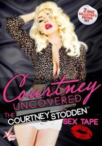 Courtney Stodden , Sex Tape , filme porno 2015 , hd , tate mari , striptis , webcam , masturbeaza , blonda , pizda , cur , silicoane , celebritati , The Courtney Stodden Sex Tape ,