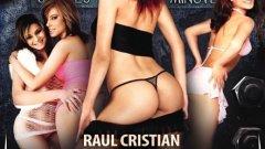 Cruel Media Conquers Romania filme xxx romanesti .