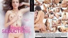 Young Girl Seductions 6 filme porno 2015 .