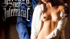 Hot wife First Interracial filme adult 2015 .