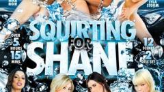 Squirting for Shane filme xxx online 2015 .