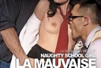Naughty School Girl 2015 , filme porno hd , muie , pizda , cur , eleve , studente , orgasm , filme porno online , pula mare , sex oral , dubla penetrare , sex anal , pizda stramta , felatie , Choky Ice, Gina Gerson, Kiara Lord, Kristof Cale, Nesty, Renato, Sophie Lynx, Thomas Stone ,