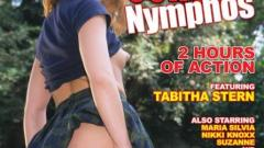 Private School Nymphos filme porno online HD .