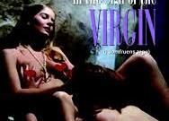 In The Sign Of The Virgin filme porno cu subtitrare romana .