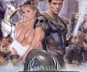 Gladiator 1 , filme porno subtitrate romana , sex , oral , anal , dubla penetrare , orgii sexuale , fete tinere , femei mature , tate mari , cur mare , porno , filme porno online , muie , pizda , cur , pula mare , Toni Ribas, Frank Gun, Rita Faltoyano ,