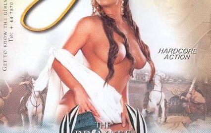 Gladiator 3 , filme porno online , muie , pizda , cur , sex , oral , anal , dubla penetrare , pula mare , orgii sexuale , filme adult cu subtitrare romana , tate mari , cur mare , fete tinere , femei mature , orgasm real , Rita Faltoyano, Barbarella, Lynn Stone, Candy, Orchidea, Dora Venter, Tiffany Diamond, Claudia Jamsson, Mandy Bright, Barbara Voice , porno hd ,
