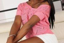 xxx online cu negrese , filme xxx , online , negrese , hot , sexy , femei de culoare , ebony , albi cu pula mare , muie , pizda , cur , felatie , orgasm , full hd , 2015 , anal , oral , sex , Ana Foxxx , Tiffany Tanner , black , teen ,