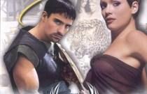 Gladiator 2 filme xxx cu subtitrare romana .