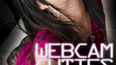 Webcam Cuties 3 filme porno webcam HD 2015 .
