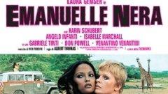 Black Emanuelle filme porno cu subtitrare romana .