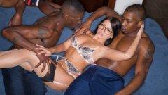 Filme porno 2016 cu brunete regulate de negri cu pula imensa