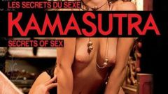 Kamasutra Secrets of Sex filme adult full HD