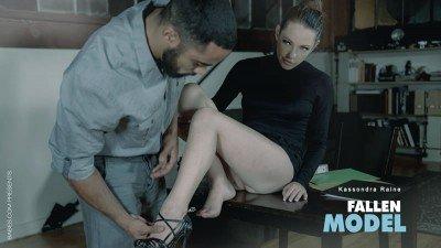 porno 2016 cu Kassondra Raine , Fallen Model , filme porno 2016 , interasial , muie , pizda stramta , cur , negri cu pula imensa , sex , oral , anal , fete tinere , adolescente ,